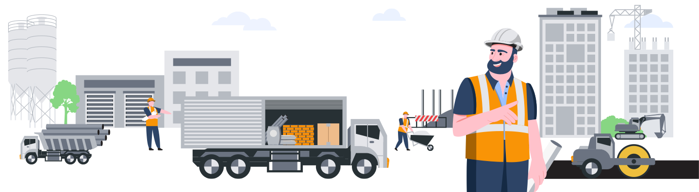 storefront_real-time_e-commerce_construction